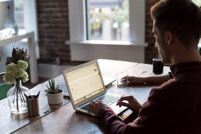 Online Marketeer en Webdesign