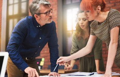 Marketingplan (startende) ondernemers