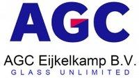 AGC Eijkelkamp