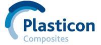 Plasticon Composites